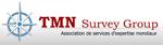 TMN_SURVEY_GROUP_logo